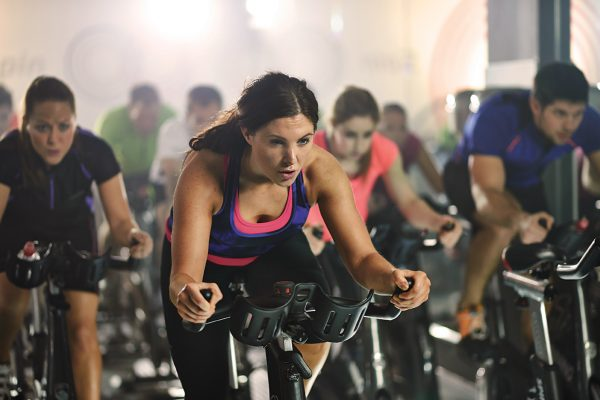 Best-spinning-studios-london-fitnessfirst1