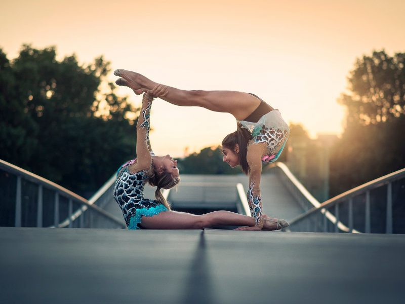 GYMNASTICS_exercise_fitness_sexy_babe_sport_grace_artistic_art_women_woman_female_2000x1335
