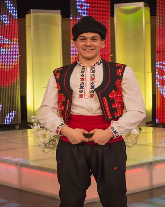 trainer-emilrangelov