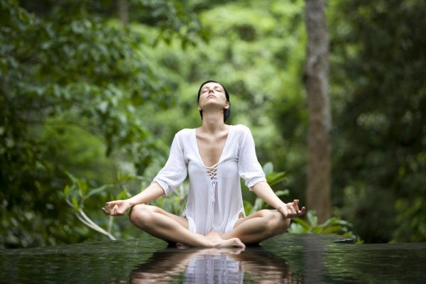 yoga-images-18244-19000-hd-wallpapers